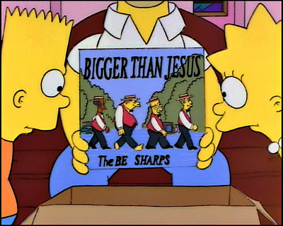 471a4-thesimpsonsasartphistarsalbum_the-be-sharps-the-simpsons-bigger-then-jesus
