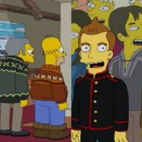 The Music Of The Longest-Running Scripted TV Show Of All Time - The Simpsons... . . . Plus, Top 30 Musician Guest Star Episodes
