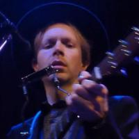 Beck 1993 Unheard Cassette Album, Rare Film And Unreleased 2010 Songs Surface Online