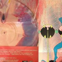 UPDATE-Stream Tame Impala/ Flaming Lips Peace and Paranoia EP