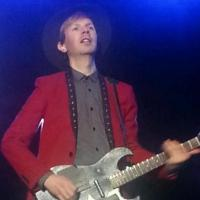 Setting The Record Straight:  What Beck Really Said About Spotify and His Injury - Or, Why Music News Sites Can't Be Trusted (And Why It's Not Entirely Their Fault)