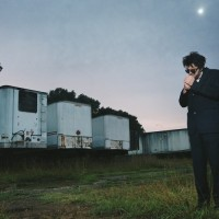 Sparklehorse Tribute Album Benefiting Mental Health Charity Needs Your Help