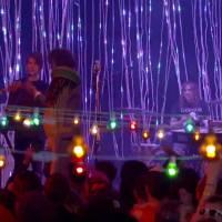 Bonnaroo Lineup Announcement Recap - Stream Flaming Lips/ Ben Folds New Songs