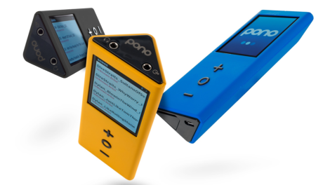 pono-players-yellow-blue.0_cinema_1200.0