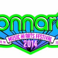 How You Can Still Win Bonnaroo Tickets, and other Festival Updates