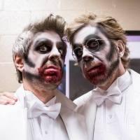 Phish All Time Top 10 Halloween Jams