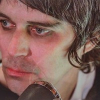 """Flaming Lips Release """"Space Oddity"""" Video"""