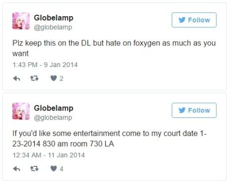 globelamp