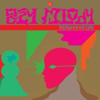 """Complete Guide To New Flaming Lips Album """"Oczy Mlody"""" - Wayne Coyne's Commentary, """"The Castle"""" Music Video, Album Artwork, Tracklist And Lyrics, Pre-Order Links, Release Details, Video Of The Sessions, Companion Bowie Tribute Record Info"""