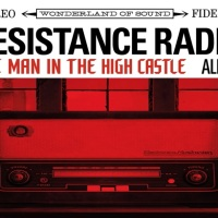 "Stream New Sam Cohen/Brian Burton Album ""Resistance Radio"" Featuring Beck, The Shins, MGMT's Andrew VanWyngarden, Grandaddy, Karen O, Benjamin Booker, Sharon Van Etten, Norah Jones, Kevin Morby, Angel Olsen, More"