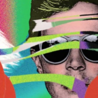 New Beck Album 'Colors' Complete Lyrics, Tracklists, Song Previews And Streams