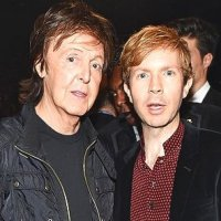 Are Beck, Denny Laine and Sia Featured On Paul McCartney's Next Album? Not Likely...