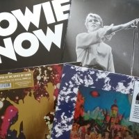 Where To Buy Record Store Day  Leftovers Online